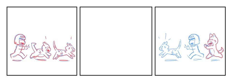 062-Evolution-sketch